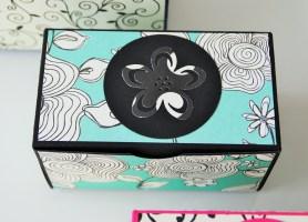 scrabooking-verpackung-box_2