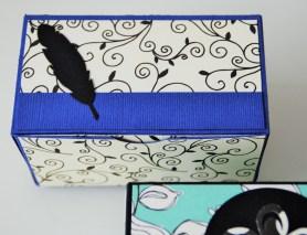 scrabooking-verpackung-box_3