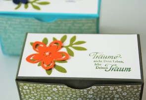 scrapbooking-box-fruhling_2