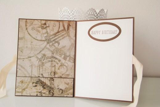 Geburtstagskarte, handgemacht, einzigartig_1
