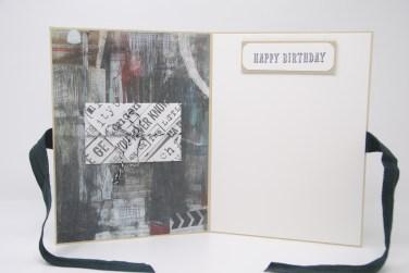 Geburtstagskarte tanzen_1
