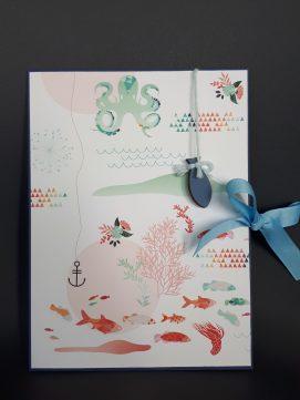 bibibunt Geburtstagskarte_1
