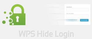 wps-hide-login-logo