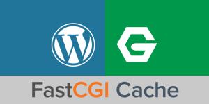 wordpress-nginx-fastcgi