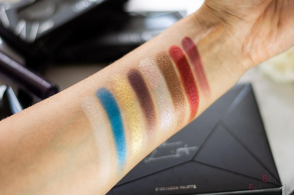 LOV-Cosmetics-x-Hatice-Schmidt-Eyesahdow-Palette-The-Tea-is-hot-Swatches2
