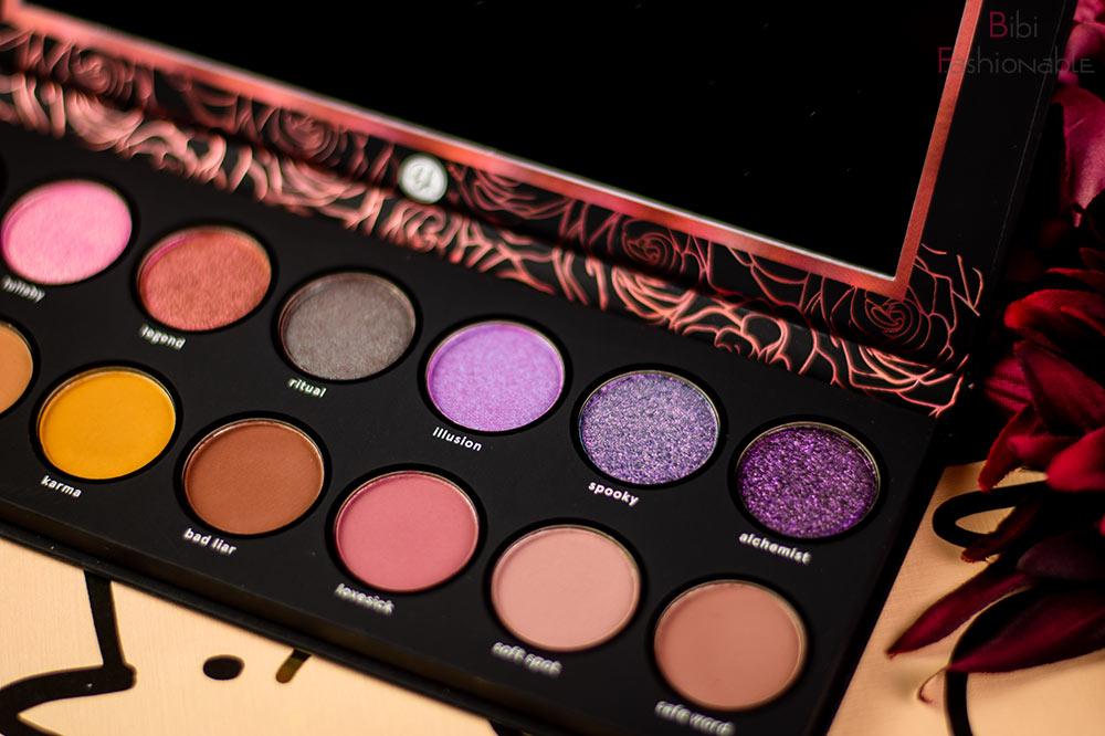 bh-cosmetics-x-Alycia-Marie-1991-Shadow-Palette-Farben-nah-rechts