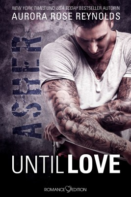 until-love-asher_hp
