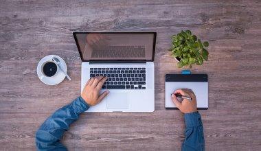 Earn Money From A Tech Blog