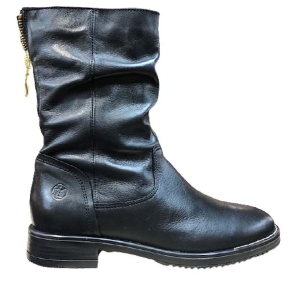 Laarzen Camaron 08 2220 Black