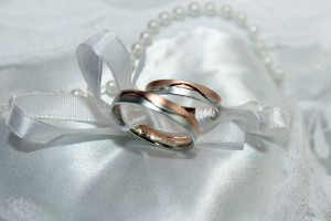 wedding-ring-743741_640