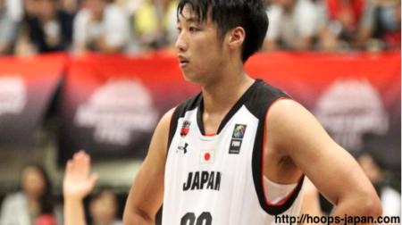 張本天傑の彼女や中学は?日本に帰化した選手のプレースタイル・素顔は?