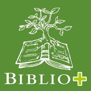 BIBLIO+
