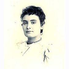 アン・サリバン