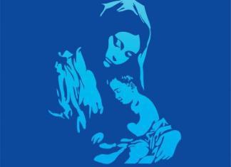 Мария, мать Иисуса Христа и ее роль в Новом Завете