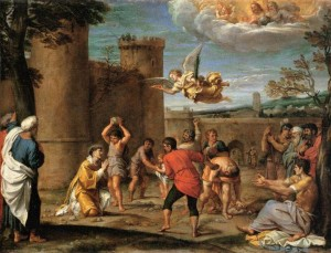 The_Stoning_of_St_Stephen_-_1603-04