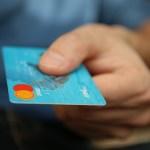 海外旅行にクレジットカードは必須!でも作れない or 持っていないあなたに朗報!