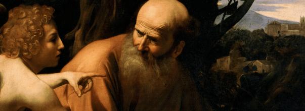 abraham-faith-isaac