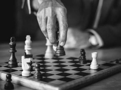 Choice Chess
