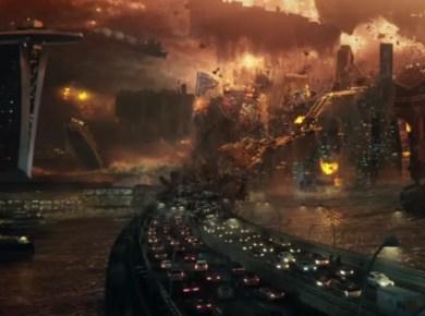 city-destruction