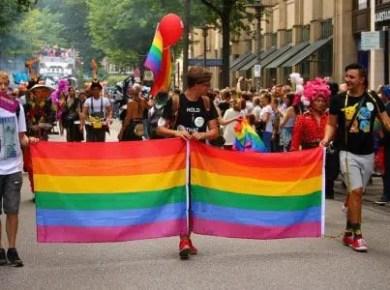 homosexuals-lgbt