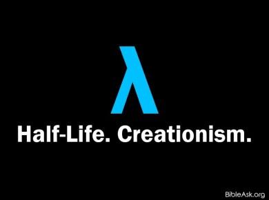 half-life_creationism