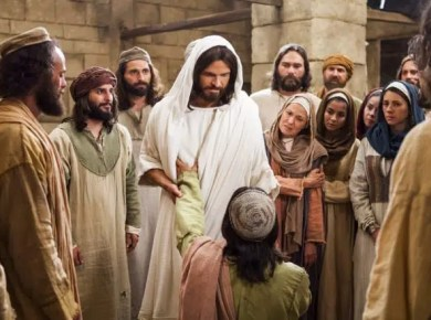 jesus-post-ressurection