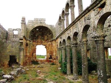 ancient-church