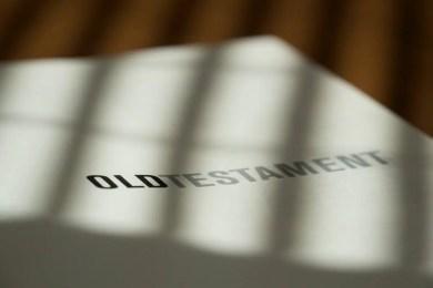 old-testament
