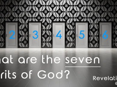 seven-spirits-of-God
