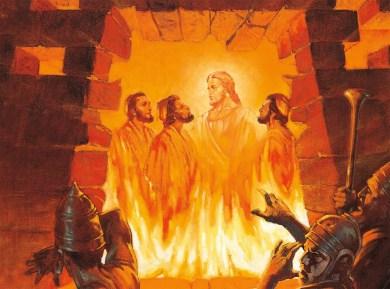 daniel-fiery-furnace