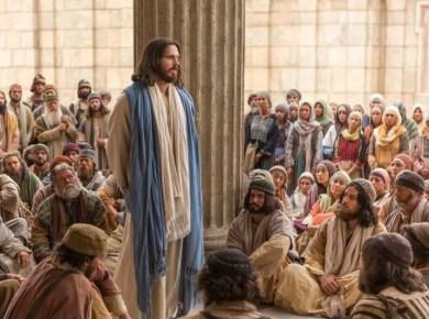 jesus-commandments