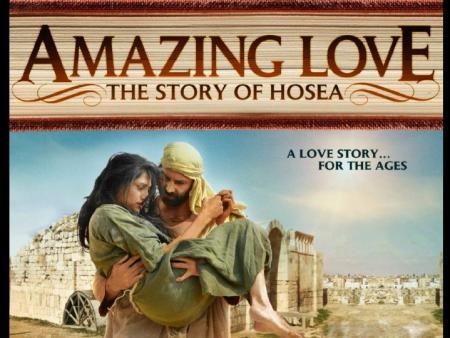Resultado de imagem para Hosea to marry a woman