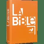 bible-parole-de-vie