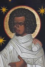 moses-the-black-head.t