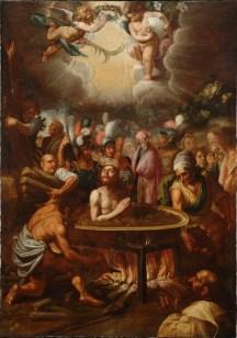 St.-John-in-boiling-oil