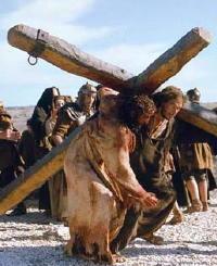 Passion_of_Christ_Simon_of_Cyrene