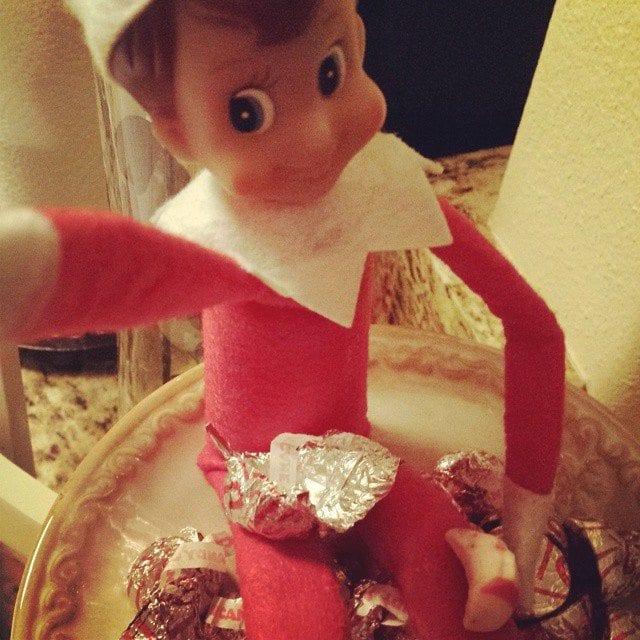 elf-on-a-shelf-3
