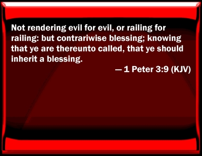 https://i2.wp.com/bibleencyclopedia.com/kjvsmall/KJV_1_Peter_3-9.jpg