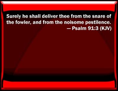 Psalms 91   mcrishoxie   Page 2