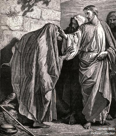 https://i2.wp.com/bibleencyclopedia.com/picturesjpeg/Jesus_heals_leper_1140-152.jpg