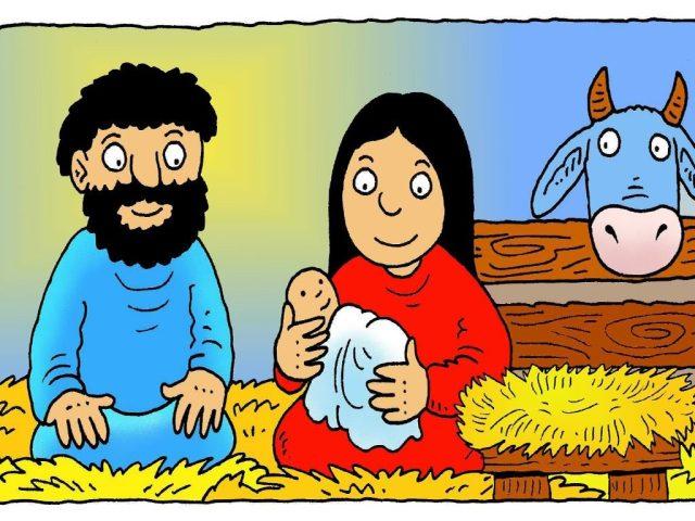 8_LS_Jesus_Born_1024