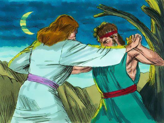 09_Jacob_Esau_Reunion_1024_JPEG