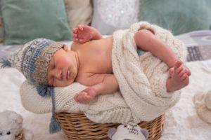 baby-3232833_1280