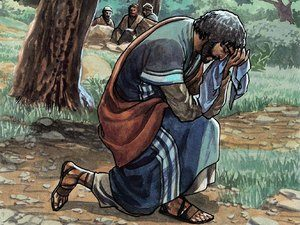 003-gnpi-089-prayer-garden