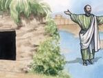 03_GNPI_107_Jesus_Ascension_1024