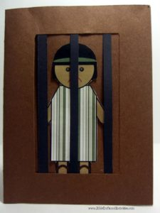 Joseph-in-Jail