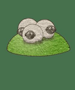 sheep-3283012_1920