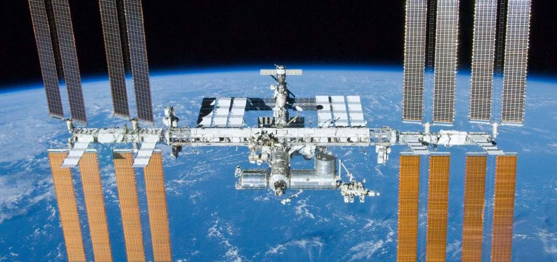 plankton-space-station