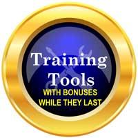 Online Bible Study Training