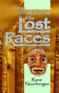 Treasures of the Lost Races